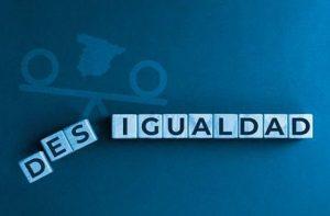 desigualdad_españa