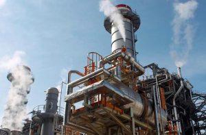gas-reservas