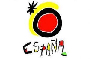 Icono Marca España